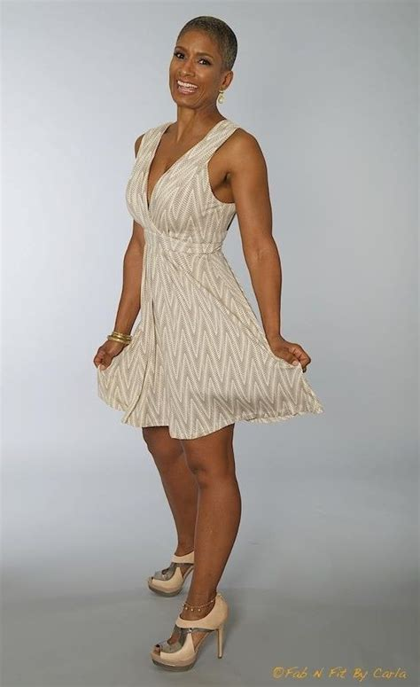 line dresses for women over 50 black models picture over 50 fit and just because on pinterest