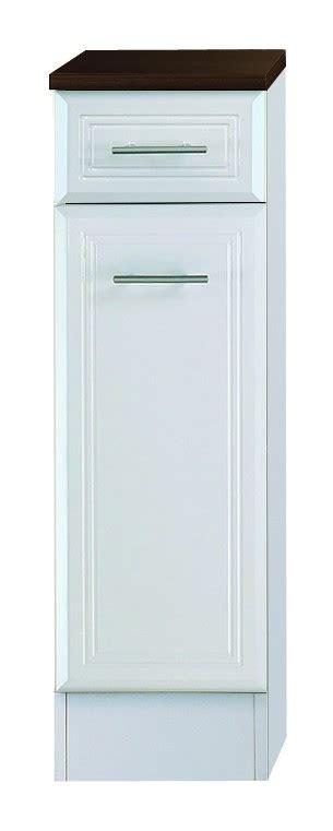Badezimmer Unterschrank 25 Cm Tief by Neu Badezimmer Unterschrank Neapel Badschrank