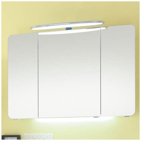 spiegelschrank beleuchtung anschließen a