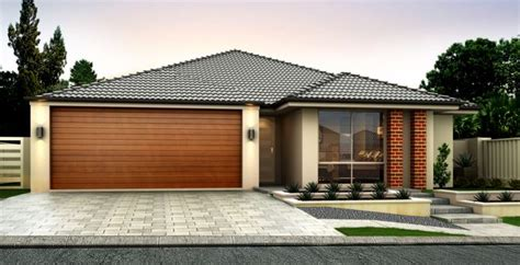 buying house and land packages house and land packages gold coast gold coast and brisbane solar systems and lighting