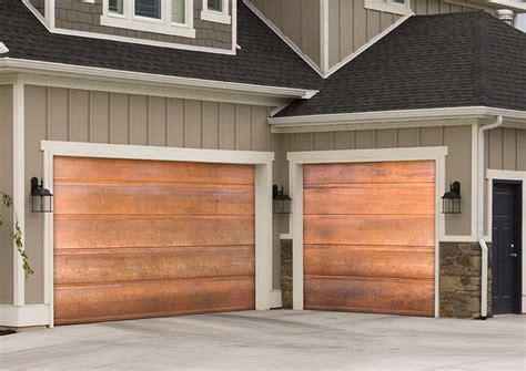 Wilmington Overhead Door Overhead Door Wilmington Nc Overhead Door Wilmington Nc Home Design Garage Door Repair