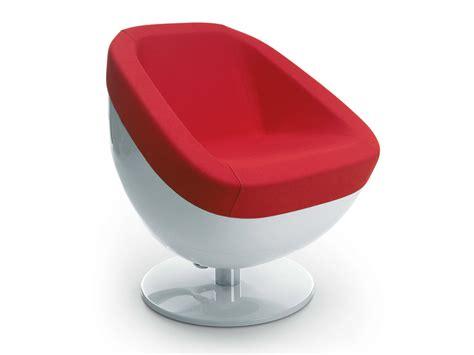 poltrone da parrucchiere poltrona da parrucchiere chair by gamma bross