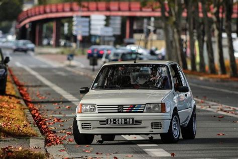 17 best images about peugeot 205 on pug