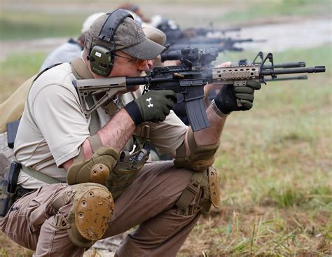 light defense illinois spartan tactical llc in downers grove il
