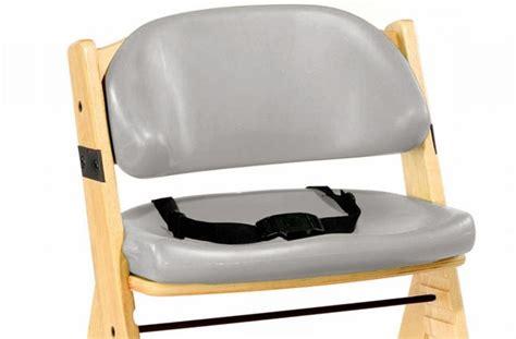 keekaroo comfort cushion keekaroo comfort cushions set grey kids n cribs