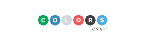 npm colors npm colors colors ts npm