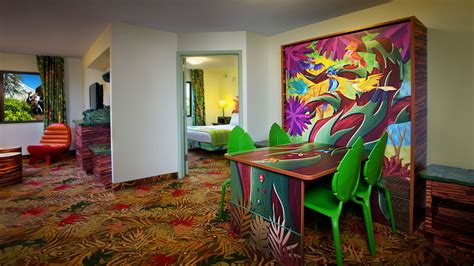 Disney Of Animation Rooms by Disney S Of Animation Resort 2017 Room Prices Deals Reviews Expedia