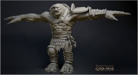 armor of artemis god of war wiki ascension cut content god of war wiki fandom powered by wikia