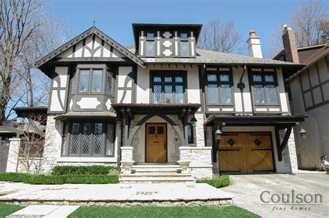 architectural style arts crafts architectural style custom home builder toronto oakville mississauga