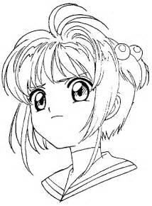 adis pars chica bonita oficial sakura cardcaptor