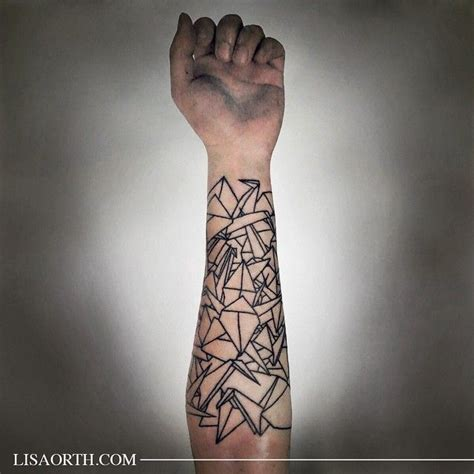 geometric tattoo artist seattle 17 best images about lisa orth tattoo artist on pinterest