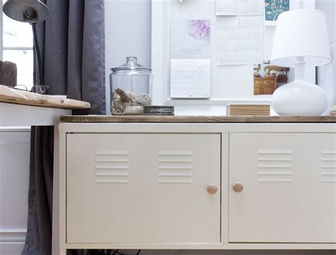 ikea locker ikea locker hack slucasdesigns com