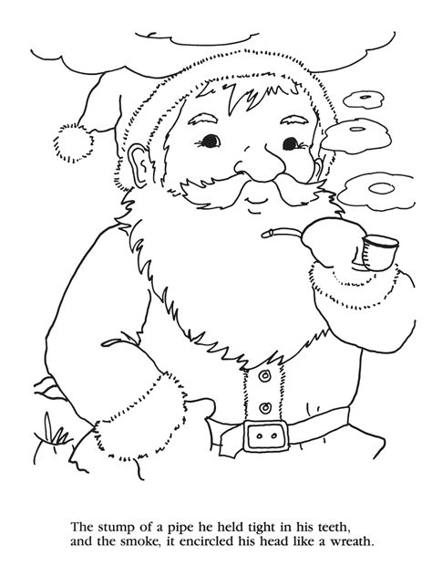 dltks christmas coloring pages snap cara org