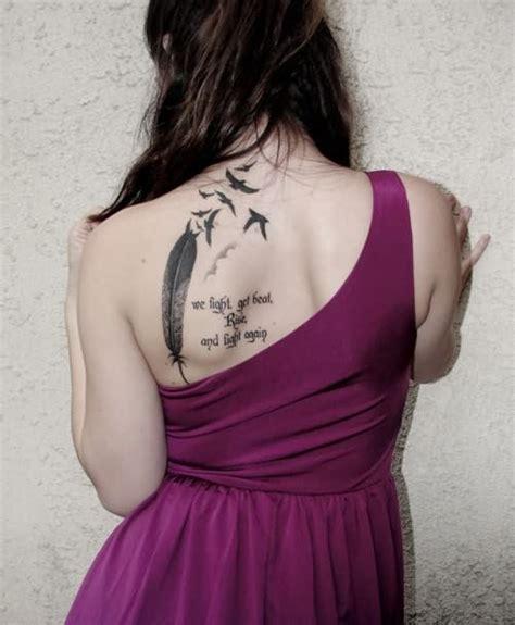 eagle tattoo feminine we fight again eagle tattoo