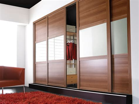 Ideas For Wardrobe Doors by Ideas Japanese Style Doors For Sliding Wardrobe Doors Made