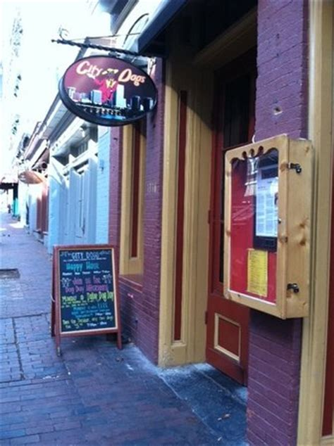 city dogs richmond va city dogs richmond restaurant reviews tripadvisor