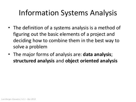 research paper on information systems the future of information systems research paper