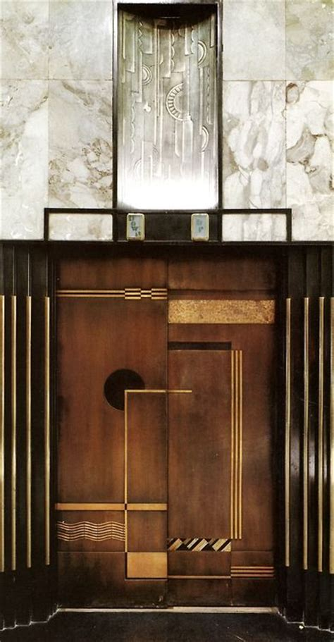 Otoole Needs An Elevator by 223 Best Doors Images On