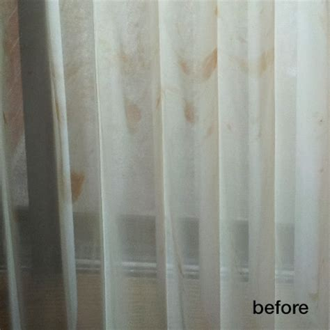 on site drapery cleaning curtains drapes and drapery cleaning in new jersey and