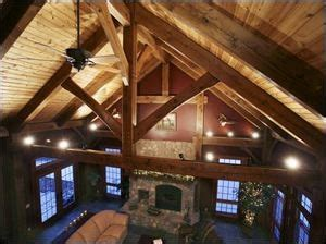 cathedral ceiling beams cathedral ceiling with beams home decor pinterest