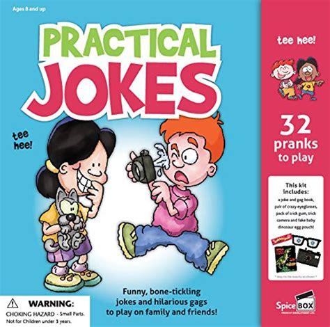 printable practical jokes you should totally prank your kids crystalandcomp com