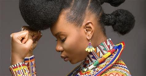 Jinsi Ya Kuondoa Mba Kwenye Nywele by Maisha Na Mafanikio Ijumaa Mitindo Ya Nywele Urembo Kwa