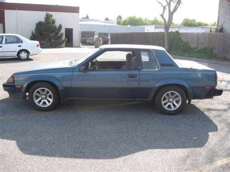 manual cars for sale 1984 toyota celica electronic toll collection toyota celica coupe 1984 blue for sale jt2ra65c0e4044518 1984 toyota celica gts coupe 2 door 2 4l