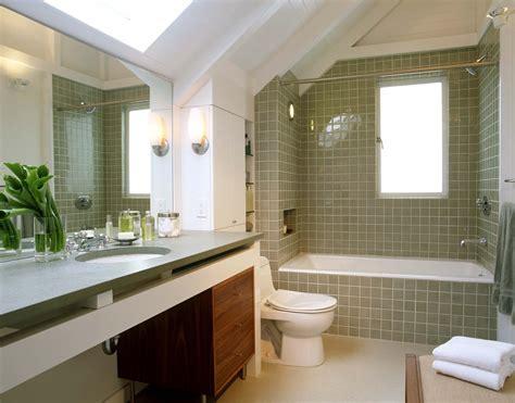 transitional bathroom designs 21 modern bath tub designs decorating ideas design