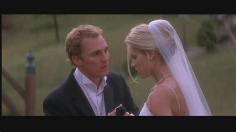 Wedding Planner Soundtrack by Wedding Planner Wedding Planner Soundtrack