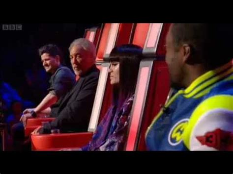 dramanice voice ep 1 the voice uk blind auditions s1 episode 1 full youtube