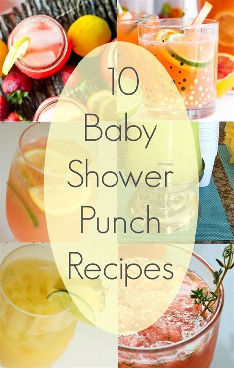 Who Can Throw A Baby Shower by Best 25 Baby Shower Foods Ideas On Babyshower