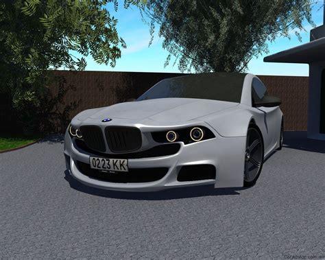 bmw concept csl bmw csl concept photos 1 of 11