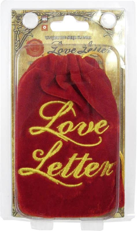 Letter Jeu Letter Lillojeux Boutique De Jeux De Soci 233 T 233