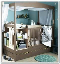 cribs for small spaces baby nursery decor crib storage unique baby boy