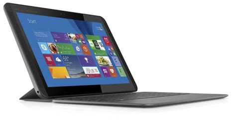 Hp Samsung Galaxy X2 hp pavilion x2 10 inch released in the us