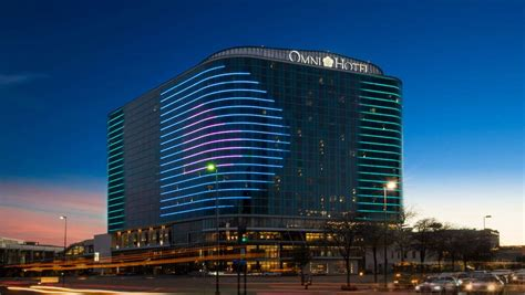hotels fort co destinations omni hotels resorts