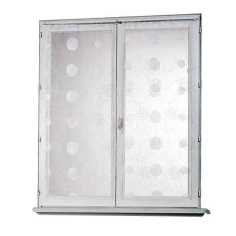 bacchette tende a vetro tende a vetro caratteristiche e consigli facehome