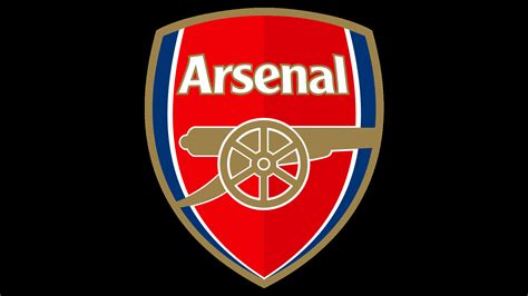 arsenal meaning arsenal logo arsenal symbol meaning history and evolution