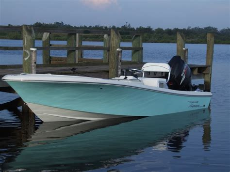 pioneer boats for sale nc pioneer 186 cape island bone boats the hull truth