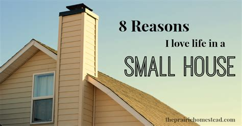 not too big and not too small house designs pinterest when your house is just too small davonne parks
