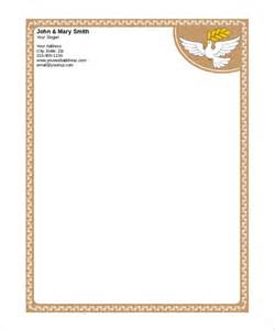 Dove Templates Free by Search Results For Free Printable Dove Template
