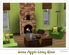 Green Painted Walls Ideas 1000 Images About For The Living Room On Pinterest