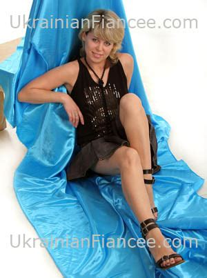 Mba At Age 45 by Age 45 Hair Ukrainian Fiancee