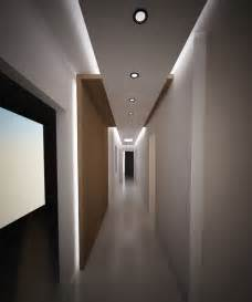 Lighting Ceiling Design Apartment Modern Other Metro By Mo Designs