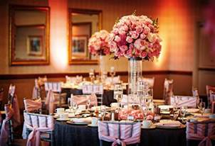 Wedding Venues San Diego Wedding Planning Events By Katia