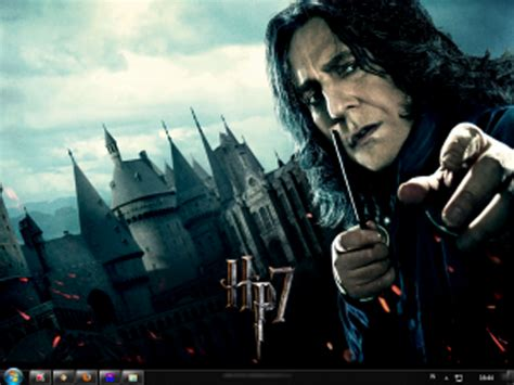 themes for windows 7 harry potter download harry potter theme for windows xp distlawcalas