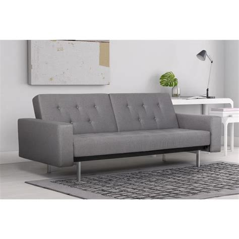 Overstock Futon Mattress by Futon 10 Awesome Overstock Futons Design Ideas Futon