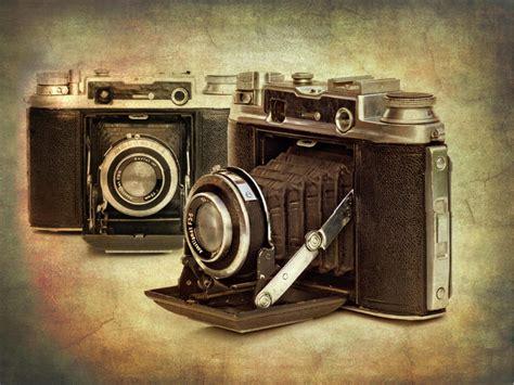 imagenes vintage camaras vintage picture prints on canvas black and white pictures