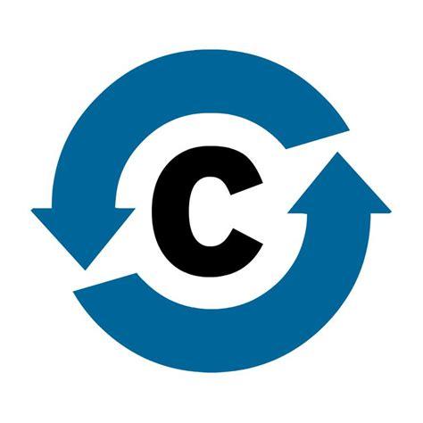 Carbon Cycle Clip