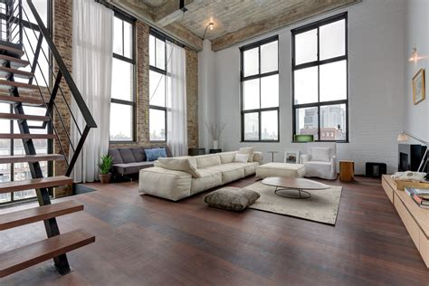 interior design curbed open house new york pulls back the curtain on 10 striking nyc residences curbed ny